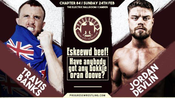 """Résultat de recherche d'images pour """"matches progress wrestling chapter 84"""""""