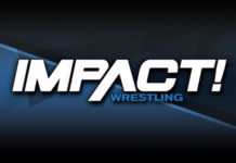 Impact Wrestling Knockouts Champion