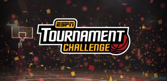 ESPN Bracket Challenge WWE Madness