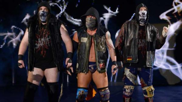 """SaNitY No More: Alexander Wolfe Says """"Goodbye"""" - Last Word on Pro ..."""