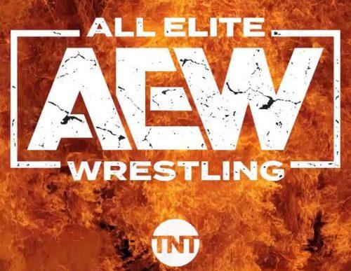 AEW on TNT