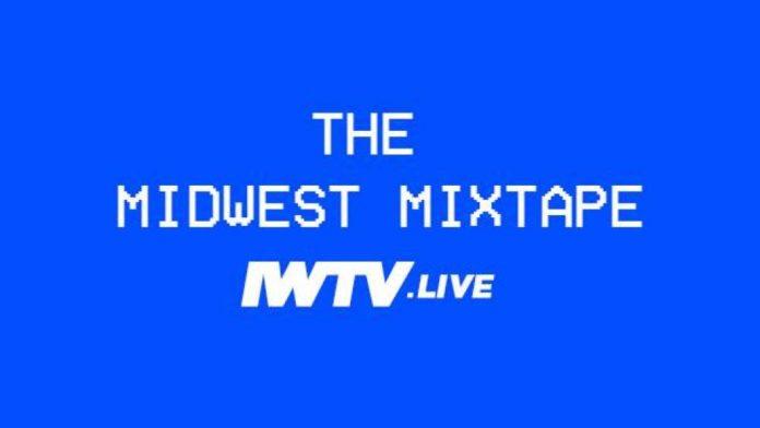 Midwest Mixtape