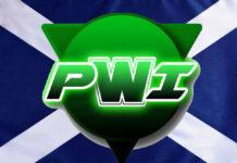 Pro Wrestling Innovation