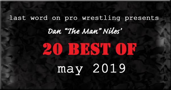 20 best of