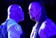 SmackDown LIVE Highlight