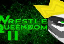 Wrestle Queendom 2