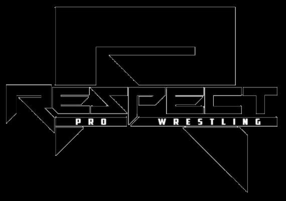 Respect Pro Wrestling