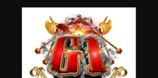 g1 logo