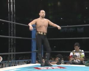 kazuo yamazaki g1 climax