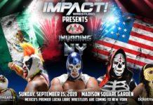 AAA/Impact