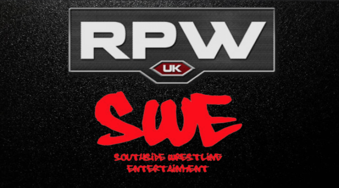 Reports: RevPro to Merge with Southside Wrestling Entertainment