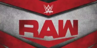new faction