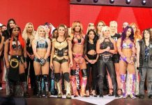 Women's Division
