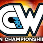 Copenhagen Championship Wrestling