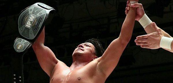 Daisuke Harada