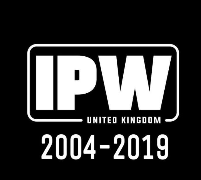 IPW UK