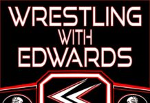 Wrestling With Edwards