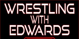 Wrestling With Edwards Lapsed Fans