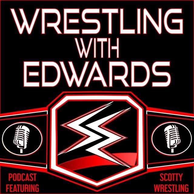 Wrestling With Edwards Lapsed Fans