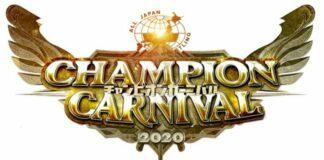 champion Carnival