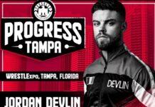 PROGRESS Tampa