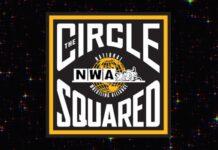 NWA The Circle Squared