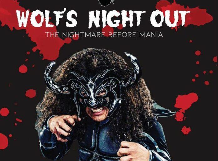 Wolfs Night Out