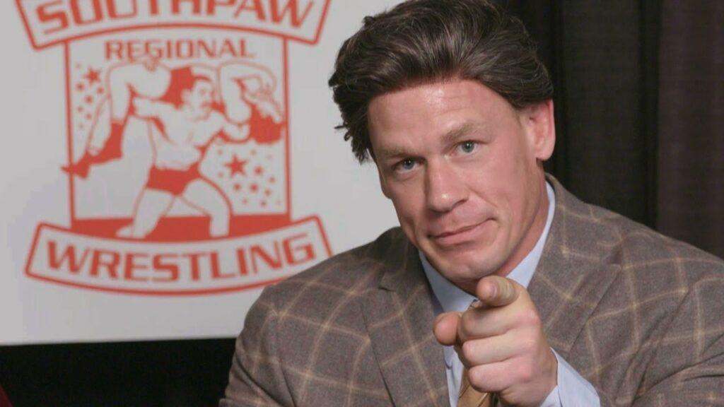 southpaw regional wrestling returning for season 3 in the summer of 94 last word on pro wrestling southpaw regional wrestling returning