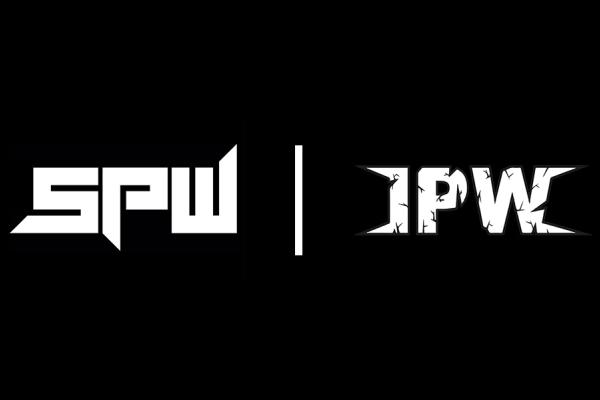 Southern Pro Wrestling x Impact Pro Wrestling