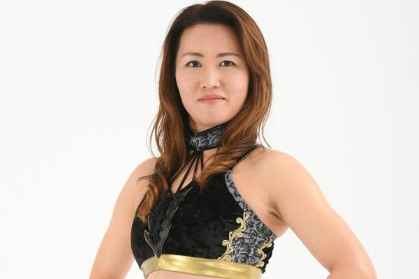 Tokiko Kirihara
