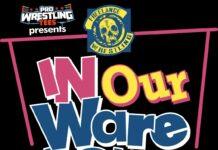 Freelance Pro Wrestling Tees