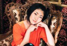 Chie Koishikawa