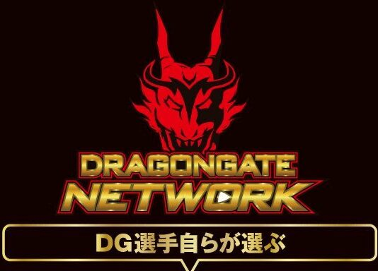 Dragon Gate Network