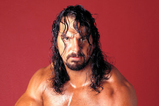 10 Years Later: The Death of Chris Kanyon - Last Word on Pro Wrestling