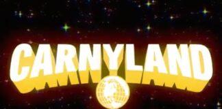 NWA Carnyland