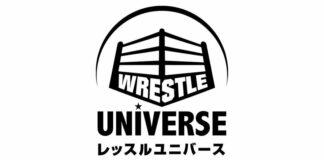 Wrestle Universe