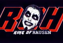 Danhausen ROH