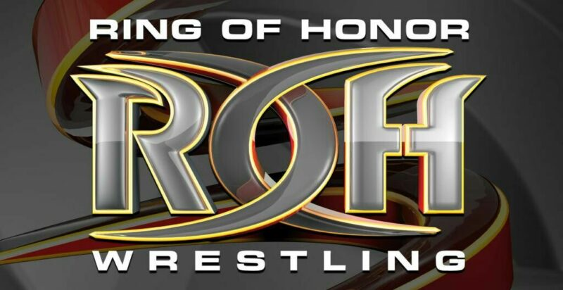 ROH roundtable