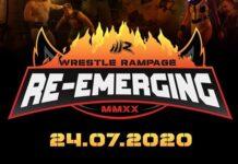 Re-Emerging