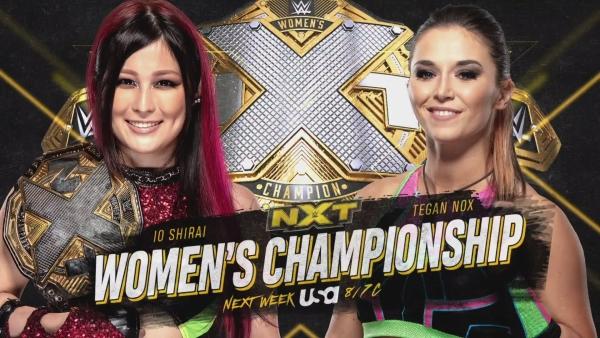 Best WWE Matches