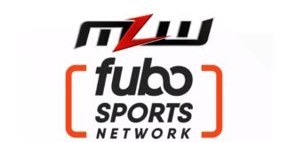 MLW Fubo