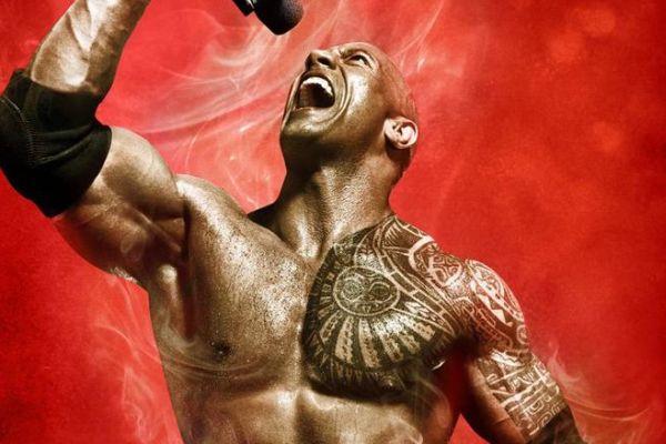 WWE 2K14 Wrestling Video Game