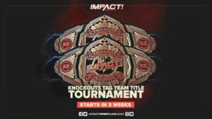 impact knockouts tag titles