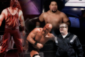 2001 Royal Rumble