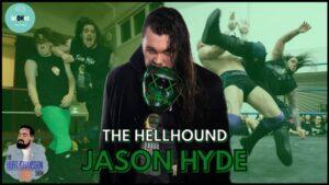 Jason Hyde