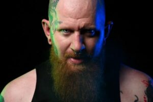 G-Raver Road to Wrestling