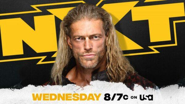 Edge NXT