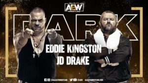 AEW Dark Card
