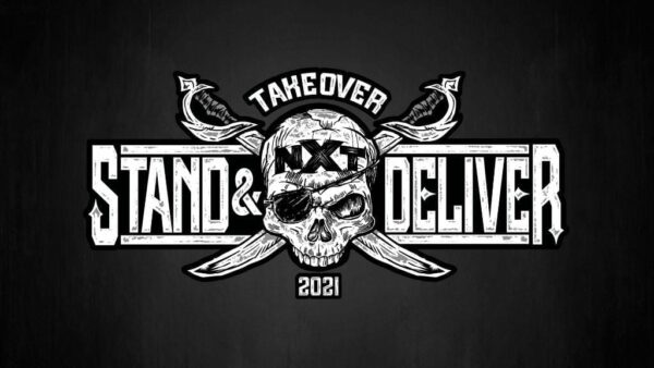 NXT TakeOver Stand and Deliver Predictions Night One