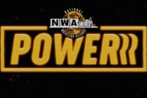 NWA FITE TV Partnership